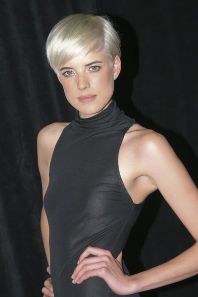celebrity haircuts, fashion and style