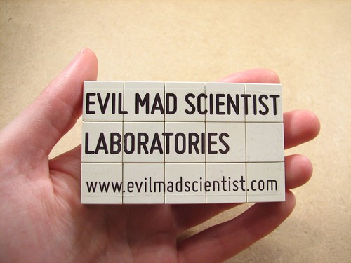 Lego business cards for the rest of us evil mad scientist laboratories lego business cards 2 colourmoves Image collections
