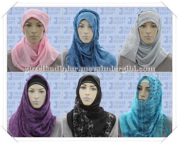 şal bağlama teknikleri başörtüsü şalı nasıl bağlanır hijab şal modelleri hicab bağlama modelleri