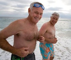 224 (enterle54) Tags: old shirtless hairy men silverdaddies