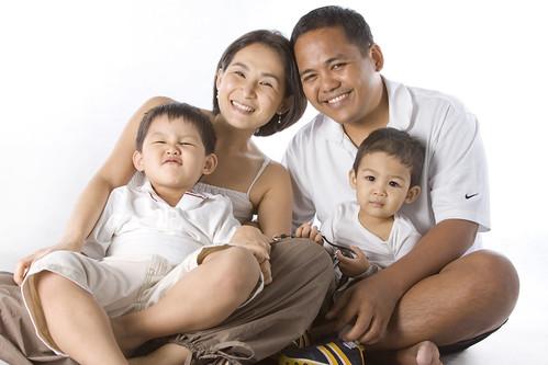family pics-17