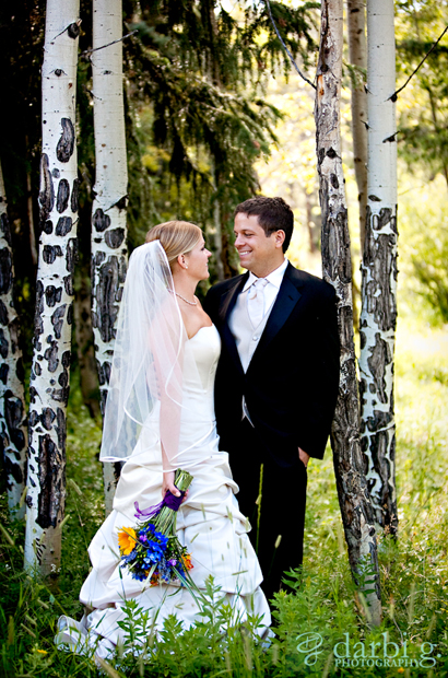 DarbiGPhotography-kansas city wedding photographer-CD-111