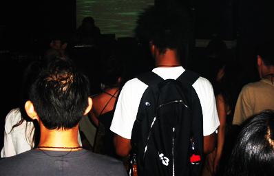 2009-08-18-c