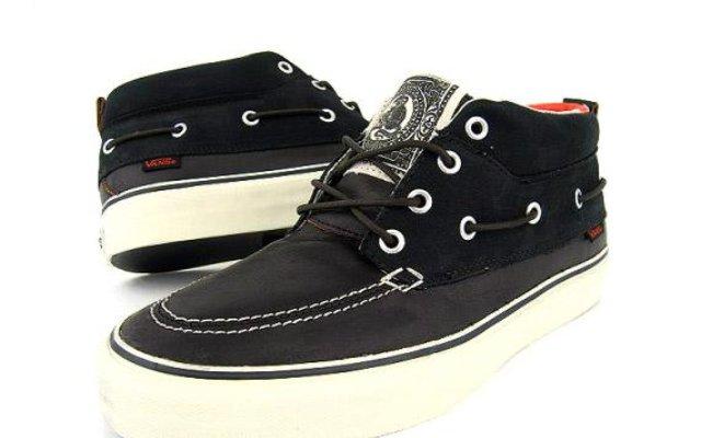 vans-vault-chukka-del-barco-lx-black-turtledove1_640