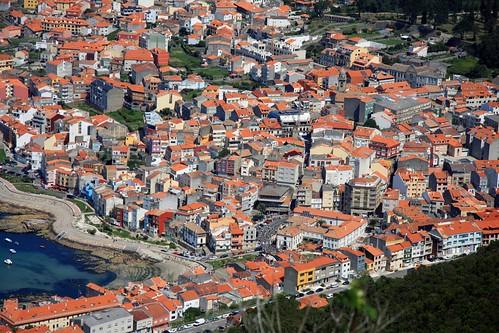 Galicia Tour 3-8 agosto 2009 (994)