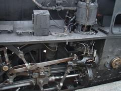 P8210328