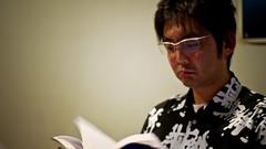 @ Matsuri Studio (kanamedia) Tags: rock hip hop recording rec zazenboys rockinroll ranger shurokumukai matsuristudio pocyomkin