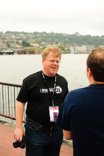 The Scobleizer