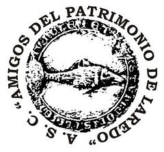 Asociación de Amigos del Patrimonio de Laredo