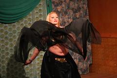 Raqs Awn Performance August 2009 (-Greyson-) Tags: omaha bellydance bellydancing bellydancers raqs awn troupe raqsawn