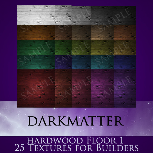 =id=Hardwood Floor 1 Contact Sheet ad