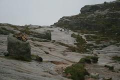 IMG_1751 (skorpion71) Tags: hiking preikestolen fjelltur