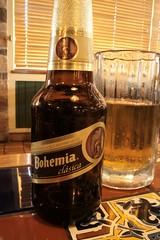 Es fin de semana - Diviértete (myrmardan) Tags: beer mexico cerveza mexique bier cerveja birra biru mexiko messico 墨西哥 biére メキシコ mekishiko