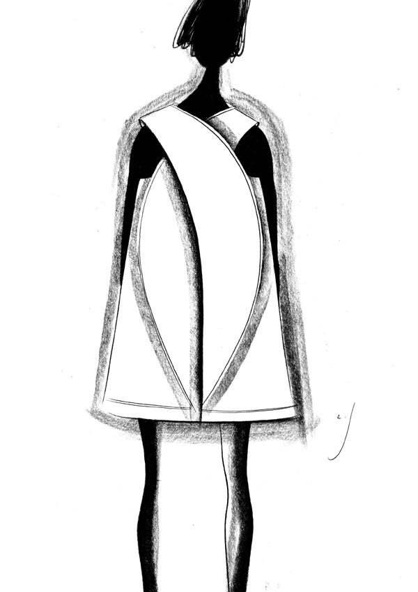 graphite figure 2