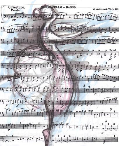 7-Journal__Music_by_AngellofFyre