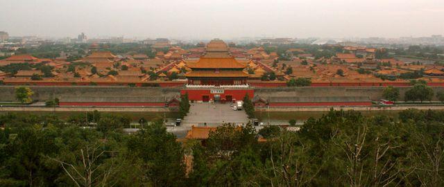 Beijing - 275
