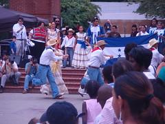 Honduras (2)