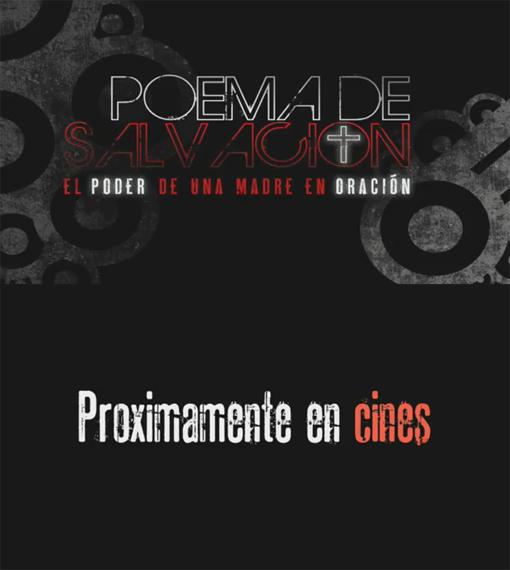 Poema de Salvacion trailer