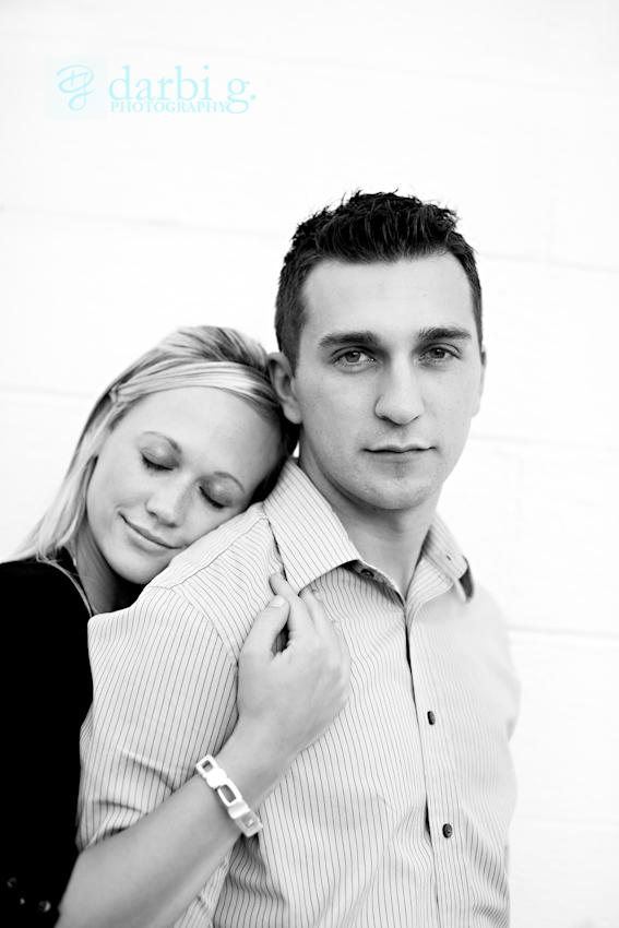 Kansas City wedding photographer-Darbi G Photography-IMG_4740-Edit
