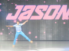 sytycd 487 (courtneh71282) Tags: sytycd