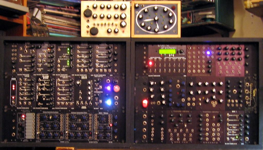 Modular - 27 September 2009 (01)