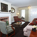 "Parlor Suite at the Foundry Park Inn & Spa<br /><span style=""font-size:0.8em;"">c</span> • <a style=""font-size:0.8em;"" href=""http://www.flickr.com/photos/40929849@N08/3963559948/"" target=""_blank"">View on Flickr</a>"