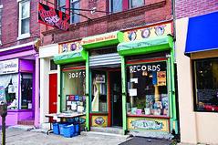 color_sept29_colinkerrigan_woodenshoebooks-1