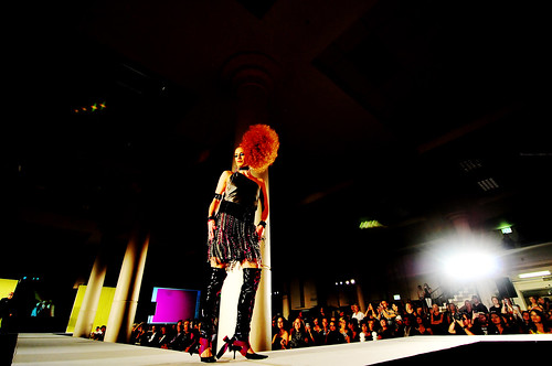 Product-Runway_1157