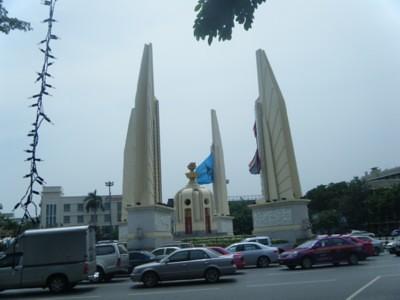 khao san 039