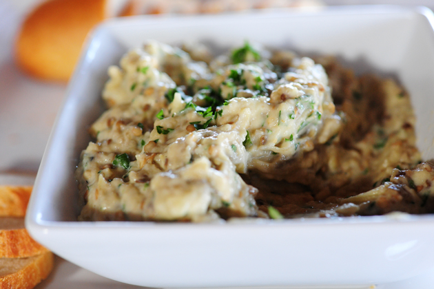 Baba Luba's Banitsa (Spinach Pie) Recipe — Dishmaps