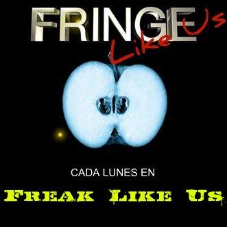 Fringe Like Us