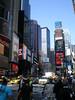 IMGP0646 (Journey.ca) Tags: newyork 纽约