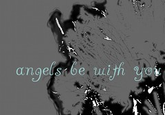 angels...