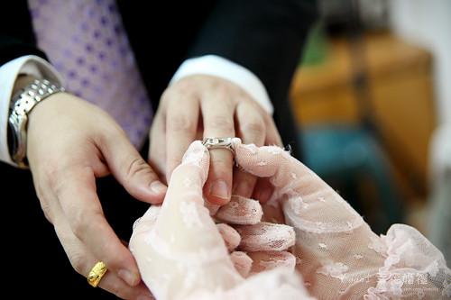 婚禮攝影IMG_4718