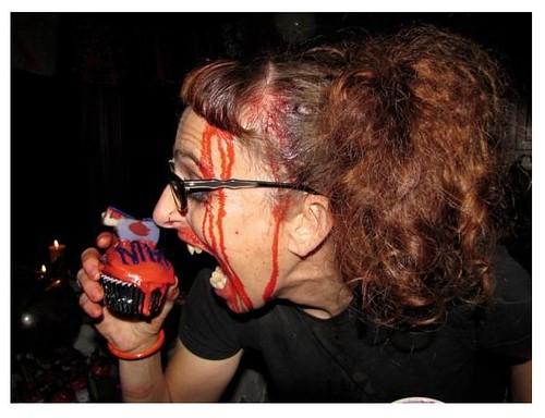 zombiekittee