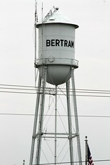 2009 Bertram Oatmeal Festival 5