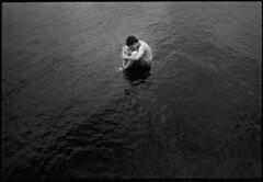 Nova Scotia (chinese johnny) Tags: analog novascotia minoltax700 streetphotography 35mmfilm autobiographical scannednegative bwfilm cbar aporia documentaryphotography trixfilm twosons lifeinmonoaward flickrunitedaward reallifenotposed royalgrup whiteinblackbranconopretonosepiaplease