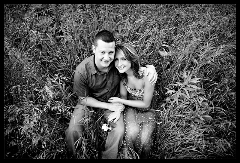 Mark & Erica 22 bw blog
