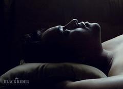 Day 78/365: How far away is sleep now (Black Rider Studios) Tags: sleeping shirtless selfportrait man rock kent sleep pillow indierock hispanic 365 awake celsius swedishpop project365 inspiredbymusic 365days