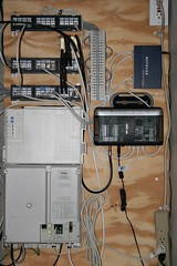 The World S Best Photos Of Network And Router Flickr