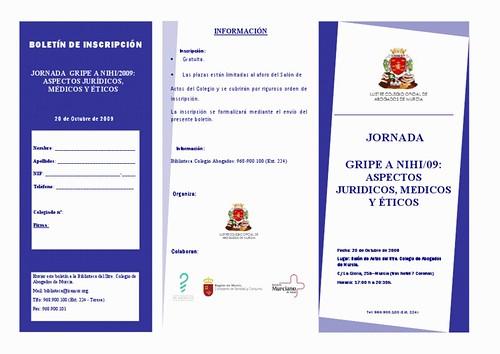 Jornada Gripe_1