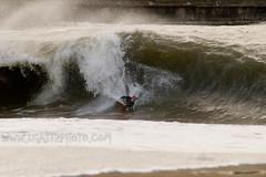 Urko domando Ereaga (Ugaitz Unanue) Tags: surf pentax wave ars tubo ola invert mundaka bodyboard barrell floater sopelana ereaga cutback k110d orillera rentry billabongpromundaka