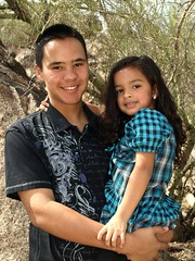 (photosbykathleen68) Tags: family arizona portraits familyportraits october familyfun summerfun 2009 funinthesun photographybykathleen