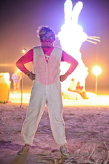 burningman-0253
