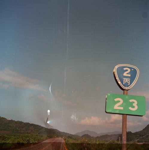 Photo11_13