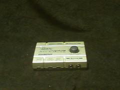 Edirol Audio Capture UA-20 (Peter_J_Learn) Tags: interface midi audio edirol