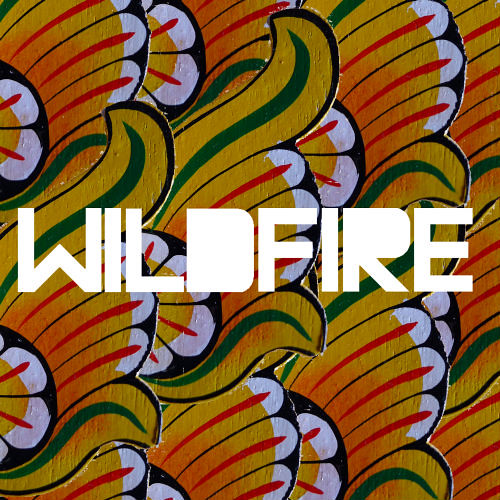 wildfire-drake