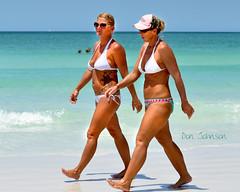 White Bikinis_5405