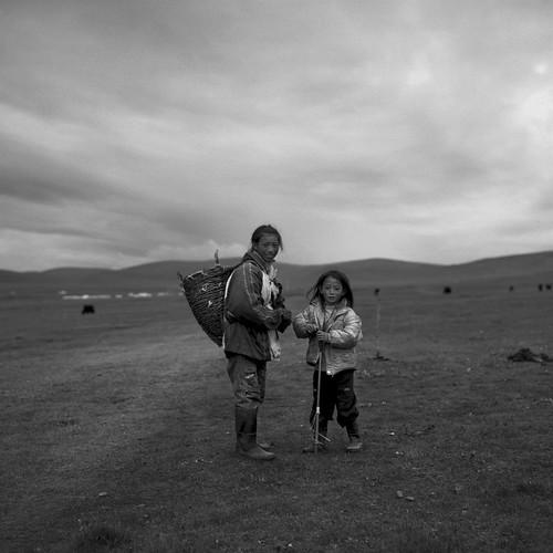 tibet2009_21