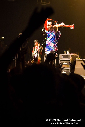 Reel Big Fish 052